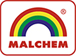 malchem-small
